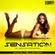 DJ YELLOW SENSATION PARTY VOL 3 (ELECTRONICA 2013) image