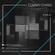 Tommy Cham - Shadow - TC Vol 32 image