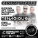Dave Reeves Tenacious UK - 883.centreforce DAB+ - 18 - 07 - 2020 .mp3 image