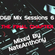 D&B Mix Sessions 6 The Final Chapter image