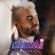 Dj Largo - Mix Año Nuevo ''2021'' [Hawái] image