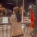 MixTape 2021 - Con Đã Bảo Hết Nhạc Con Về - Đức Philip Mix - image