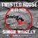 Twisted House Radio with @Wrigley_Simon on @Cruise_FM 19.03.21 image