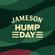 #JamesonHumpDay (Mix 1) DJ Kasbaby (14-08-2019) image