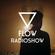 Flow 330 - 27.01.2020 image