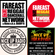 Far East Reggae Dancehall Network on Nice Up Radio Sep 23rd image
