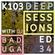 K103 Deep Sessions - 34 image