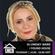 DJ Lindsey Ward - I Found House 31 OCT 2019 image