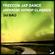 日本語ラップMIX (2011)-FREEDOM JAP DANCE Pt.3  JAPANESE HIPHOP CLASSICS image