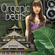 Organic beatS :: ep07 :: 19.abr.19 image