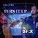 UK x USA Turn It Up // DJCK image
