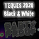 TEQUES BW PARTY 2020 image