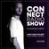 CONNECT Radio Show 23 | Gianmarco Limenta image