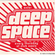 DJ Spun - Deep Space (side.a) image