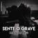 SENTE O GRAVE - BRAZILIAN BASS MUSIC image