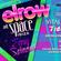 Marc Maya live @ Elrow Closing Party (Space, Ibiza) - 27.09.2014 image