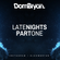 Late Nights - Follow @DJDOMBRYAN image