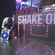 DJ Shake One - USA - Kansas City Regional Qualifier 2015 image