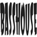 bass house#3 image