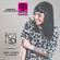 Mar.P Interview for Pirate 91FM [MasticSoul Radio] image