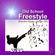 Old School Freestyle Electro Bass Music Mix (January 17, 2020) - DJ Carlos C4 Ramos image