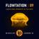 Flowtation 09 - Liquid Drum & Bass Mix - March 2021 image