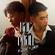 Việt Mix 2019 - Hồng Nhan |Bạc Phận - Mr.Bê On The Mix image