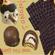 InSein Radio - Mellow Cakes And Dark Chocolate image