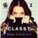 CLASSY 2 _ a Deep House Mix by Gianni Baiano image