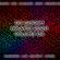 Dj Wisdom - Bounce 2020 - Volume 09 image