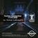 Stohm Lokomotiv exclusive radio mix UK Underground presented by Techno Connection 17/07/2020 image