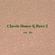 Classic House & Rave 2 - rira Mix image