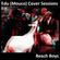 Edu (Mouco) Cover Sessions: Beach Boys image