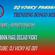 TRENDING BONGO 2021 BY DJ VICKY KE 001 image