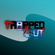 DJ DEXX 254 - TRAPPAHOLICS VOL.1 image
