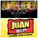 DJ Kentot & DJ Crave - Radio Juan 101.7 FM Latin Short Mix - image