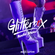 Glitterbox Radio Show 201 Presented By Melvo Baptiste image