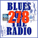 Blues On The Radio - Show 278 image
