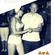 Jacoviche Sessions - Salsa Na' Ma # 16 image
