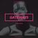 Gateways - Episode 01 image
