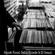 Sounds Visual Radio Episode 3: DJ Sesqui image
