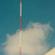 radio Centraal Den Haag 93.8 FM comeback image