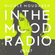 In The MOOD - Episode 167 - LIVE from Paradise, Ibiza image