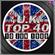 UK TOP 40 : 04 - 10 JUNE 1989 image
