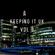 Keeping It UK Vol (3) Mixed By Jay Baptiste image