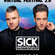 SICK INDIVIDUALS - 1001Tracklists Virtual Festival image