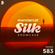 Monstercat Silk Showcase 583 (Hosted by A.M.R) image