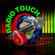 Mix 70 80 90 2000 on radio touch  04.10.2020 DJOMD1969 DJ Selector Barbara Lutri image