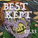 Best Kept Sessions, Ep.33 (HALLOWEEN SPECIAL!) image