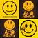 Juba @ EDM, Hit The Dance Floor #037 (80s 90s Italo Euro Under Club Hits Top Set Mix) image